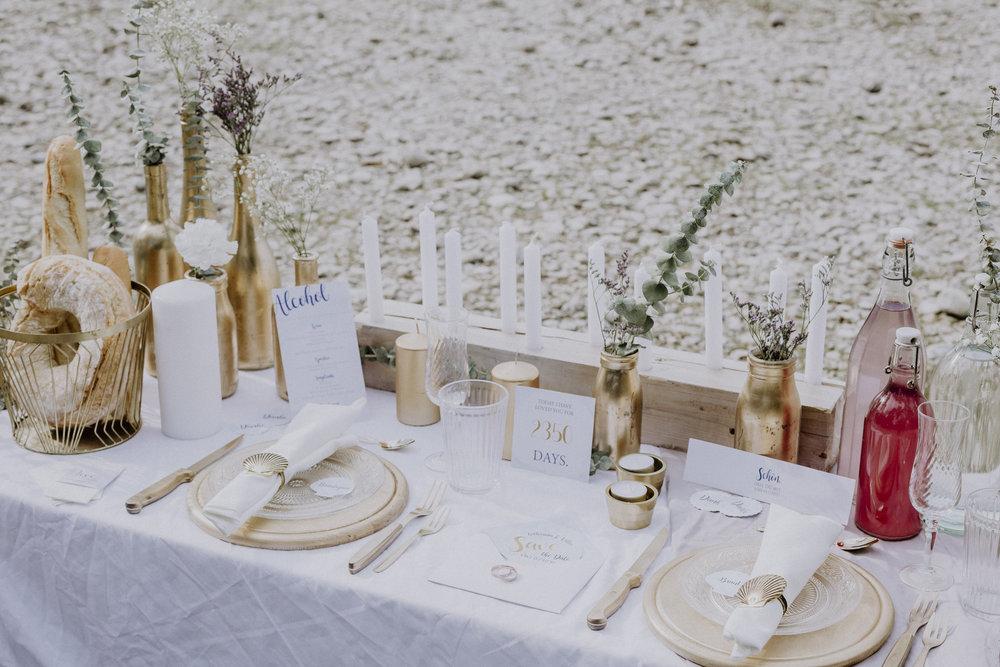 ohella_chiemsee_wedding-4.jpg