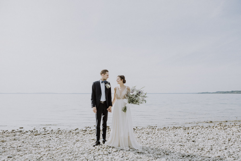 ohella_chiemsee_wedding-10.jpg