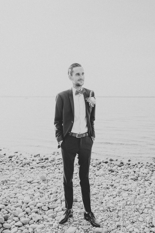 ohella_chiemsee_wedding-13.jpg