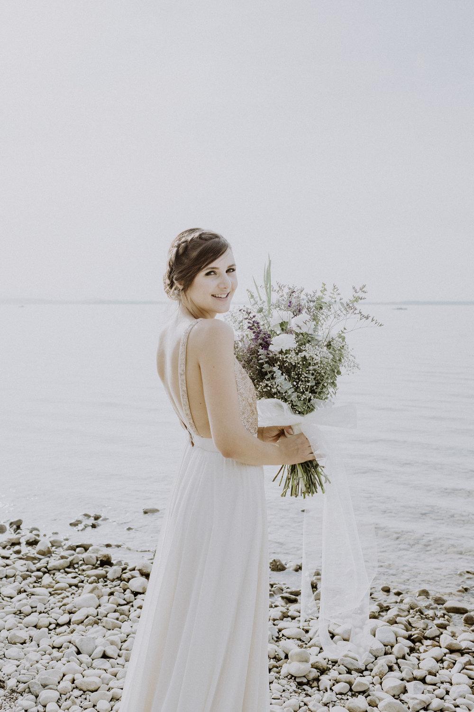 ohella_chiemsee_wedding-17.jpg