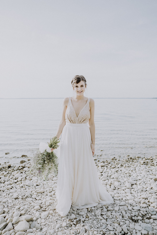 ohella_chiemsee_wedding-22.jpg