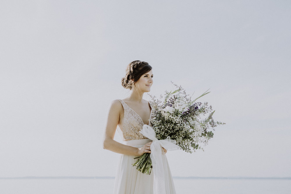 ohella_chiemsee_wedding-24.jpg