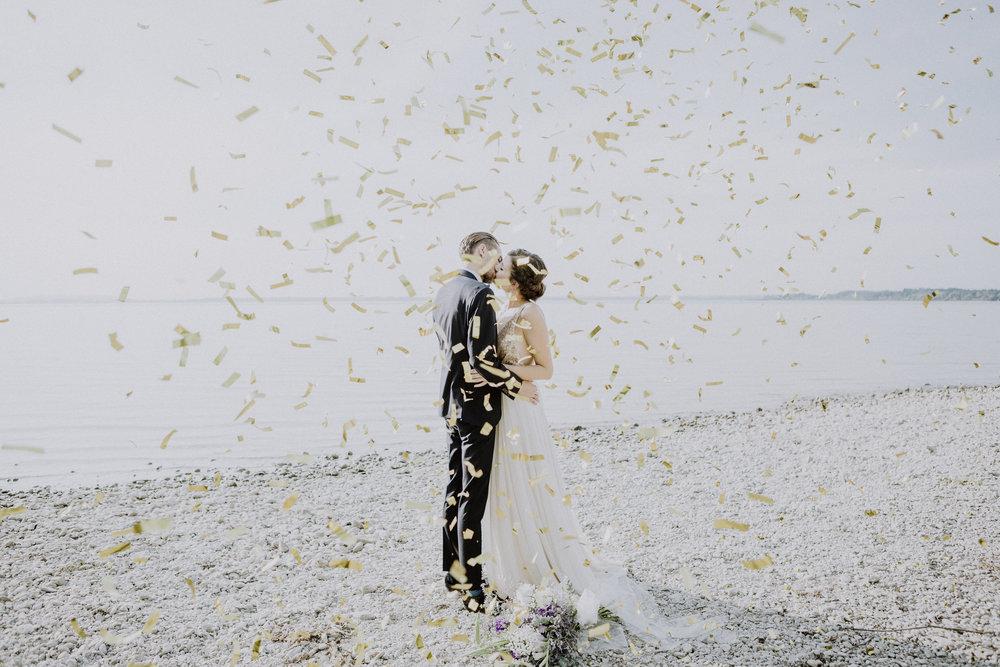 ohella_chiemsee_wedding-27.jpg