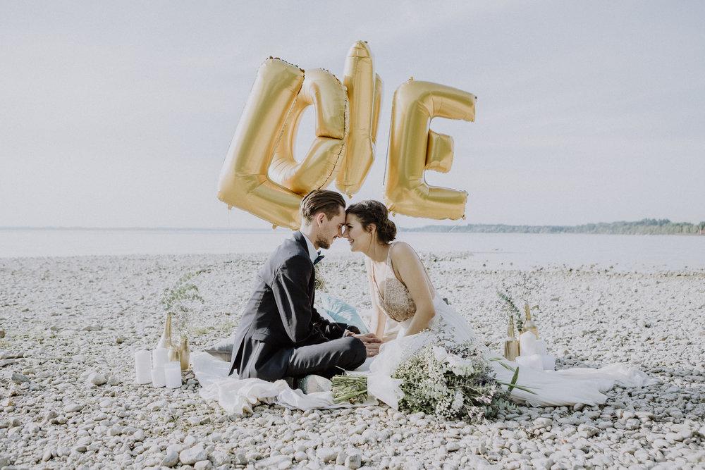 ohella_chiemsee_wedding-30.jpg