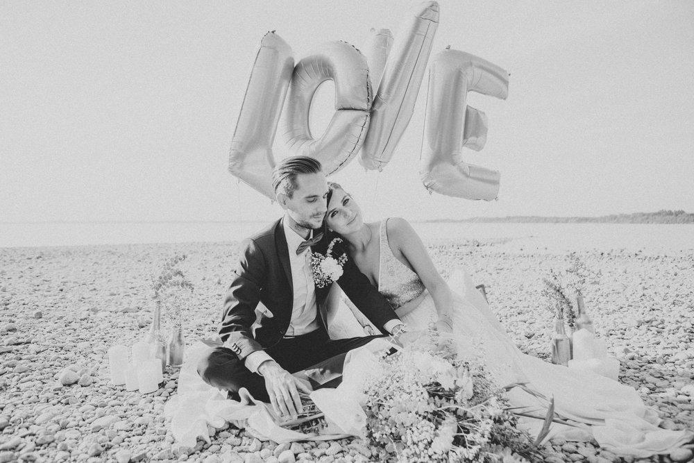 ohella_chiemsee_wedding-32.jpg