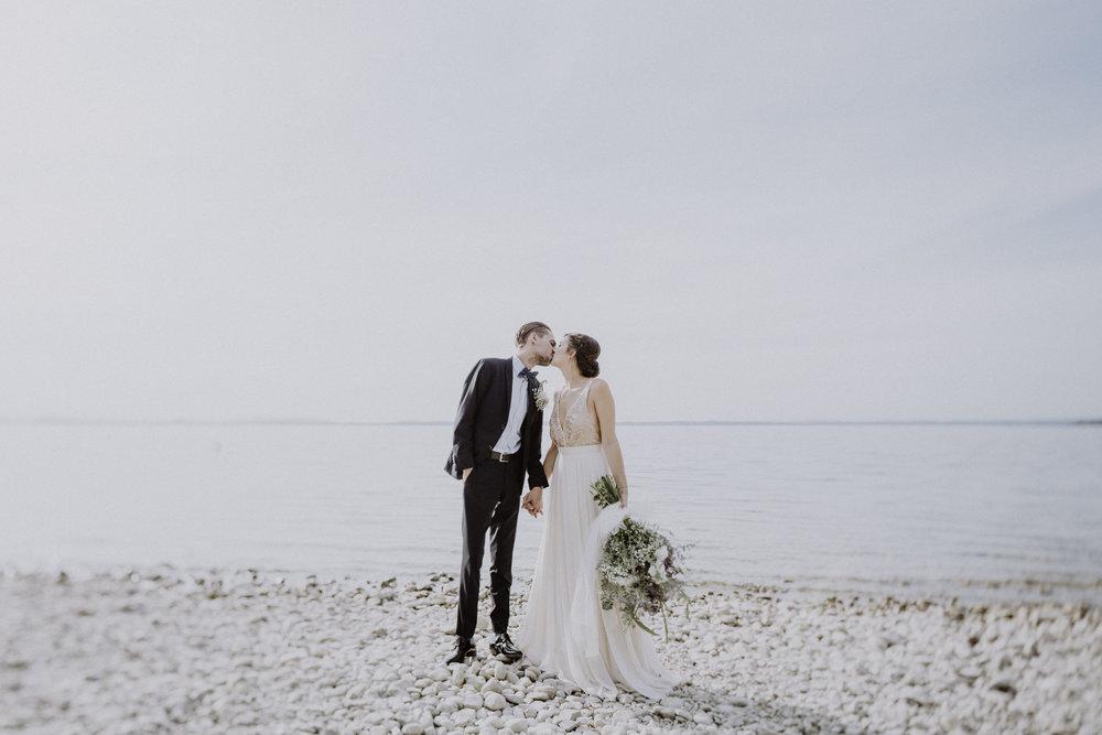 ohella_chiemsee_wedding-40.jpg