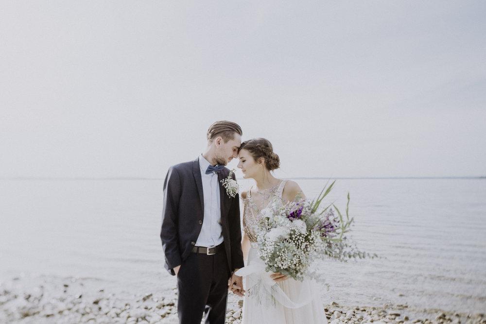 ohella_chiemsee_wedding-41-2.jpg