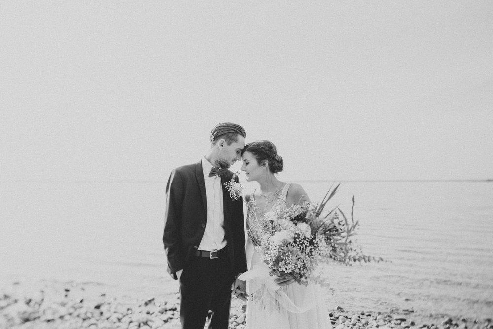 ohella_chiemsee_wedding-41.jpg