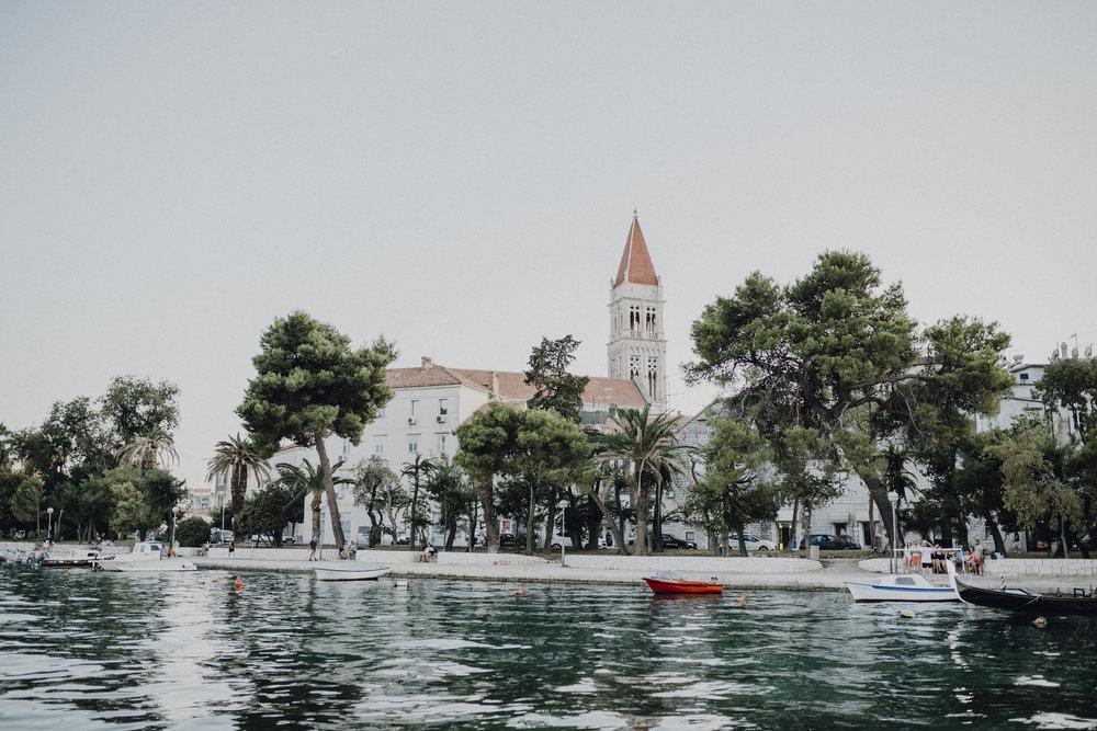 Kroatien2017-30.jpg