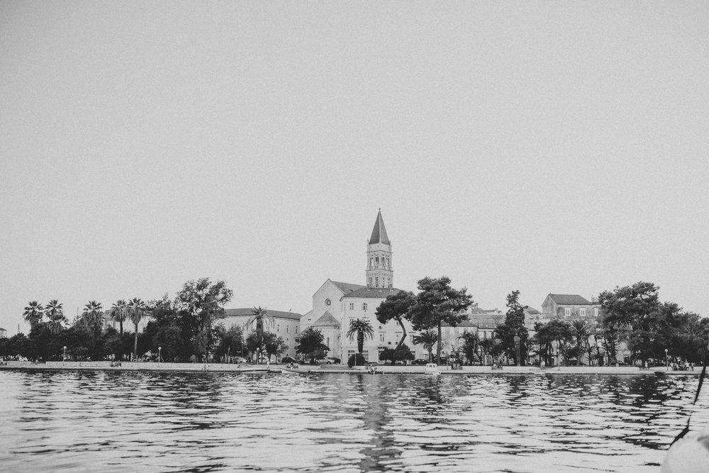 Kroatien2017-31.jpg