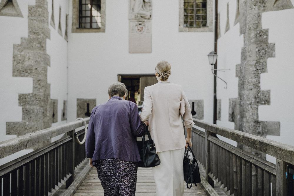 civilwedding_salzburg_ohella-1.jpg