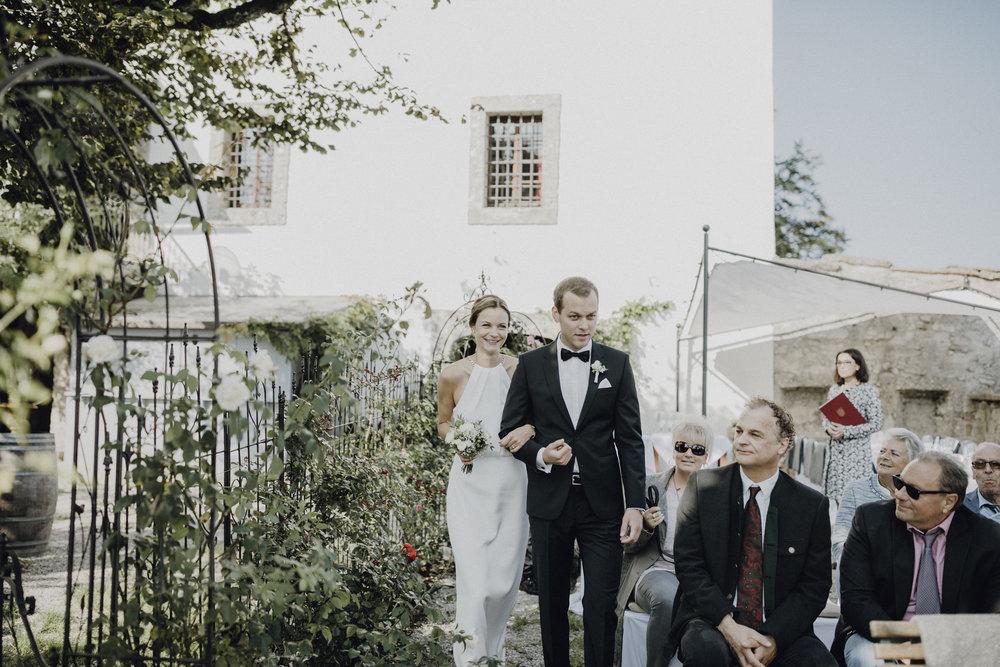 civilwedding_salzburg_ohella-11.jpg