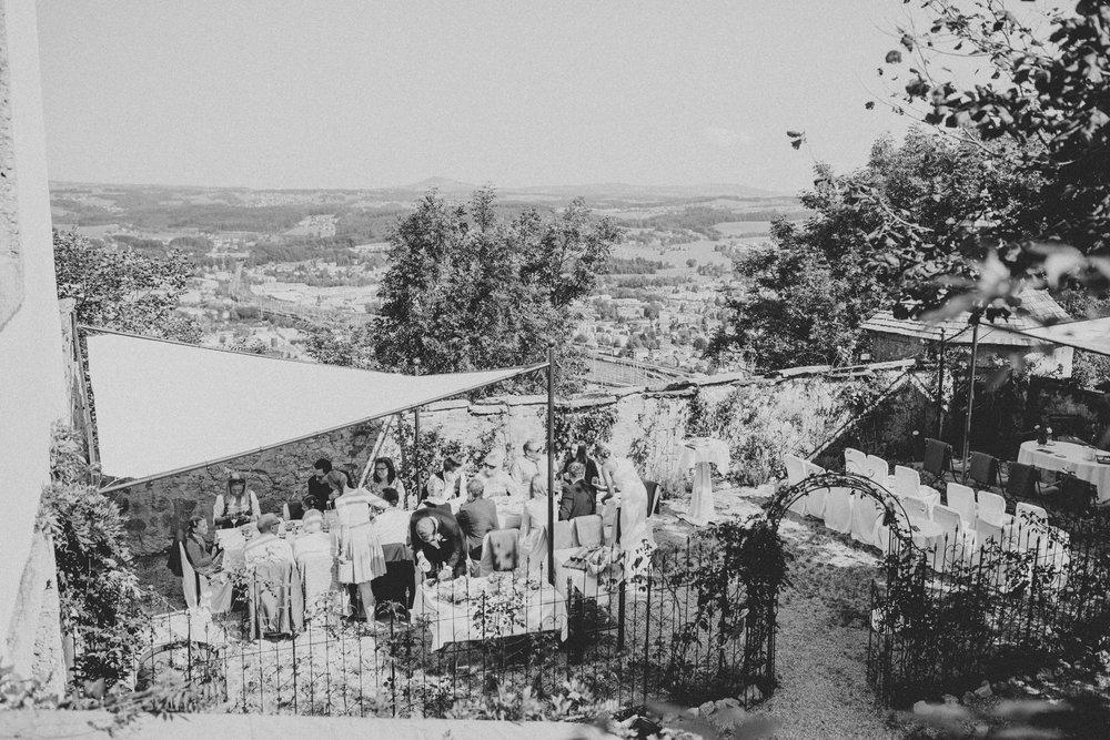 civilwedding_salzburg_ohella-51.jpg