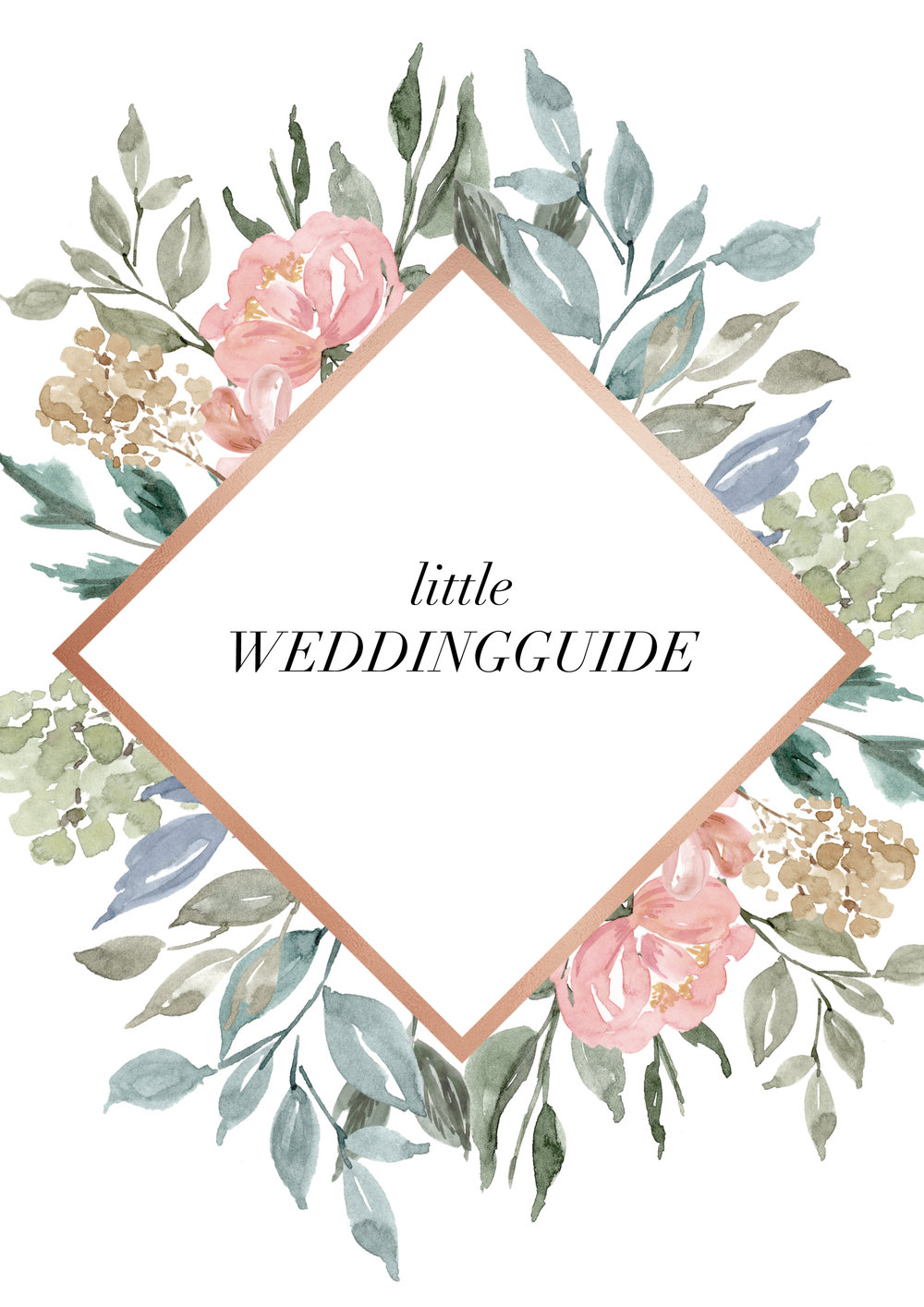 littleWeddingGuidebyOhella_Blogpost.jpg