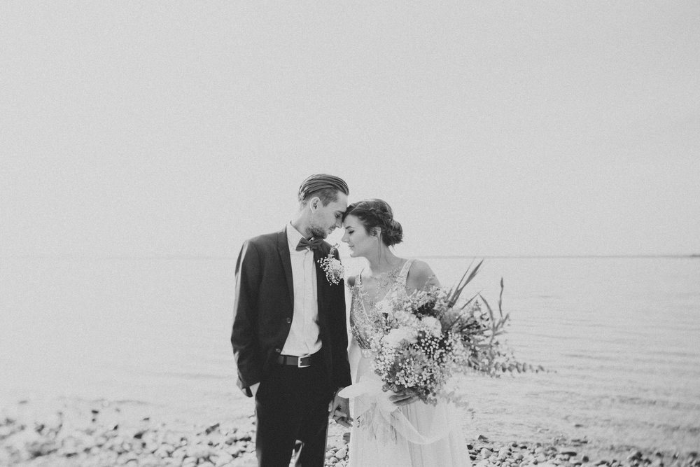 ohella_chiemsee_wedding-41.jpg