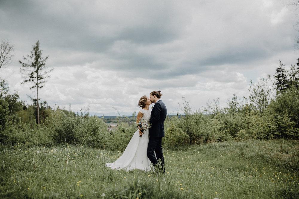 weddingsbyOHELLA-1.jpg