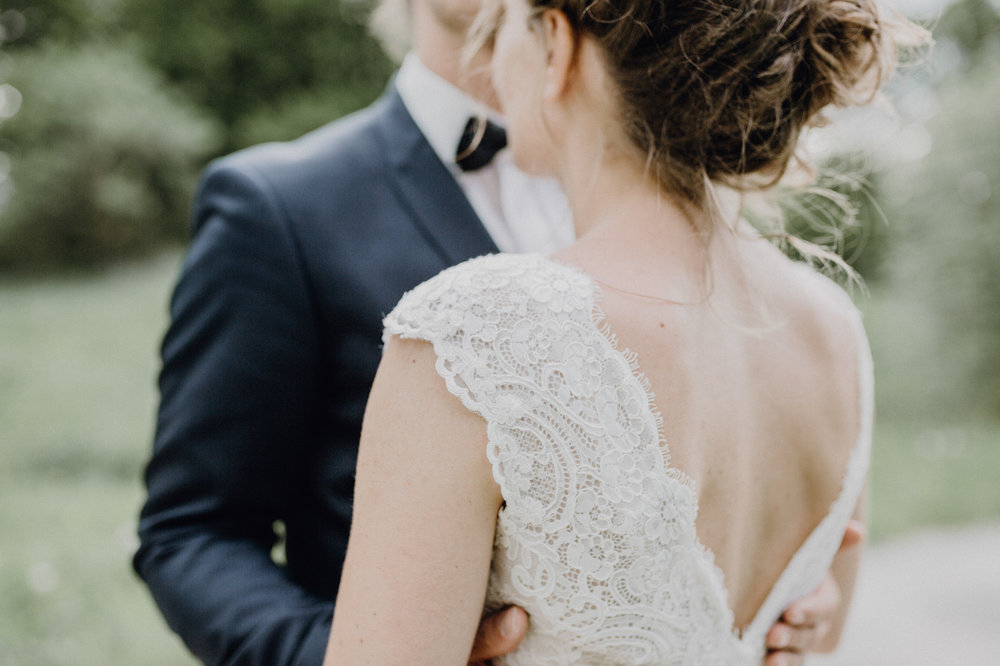weddingsbyOHELLA-3.jpg