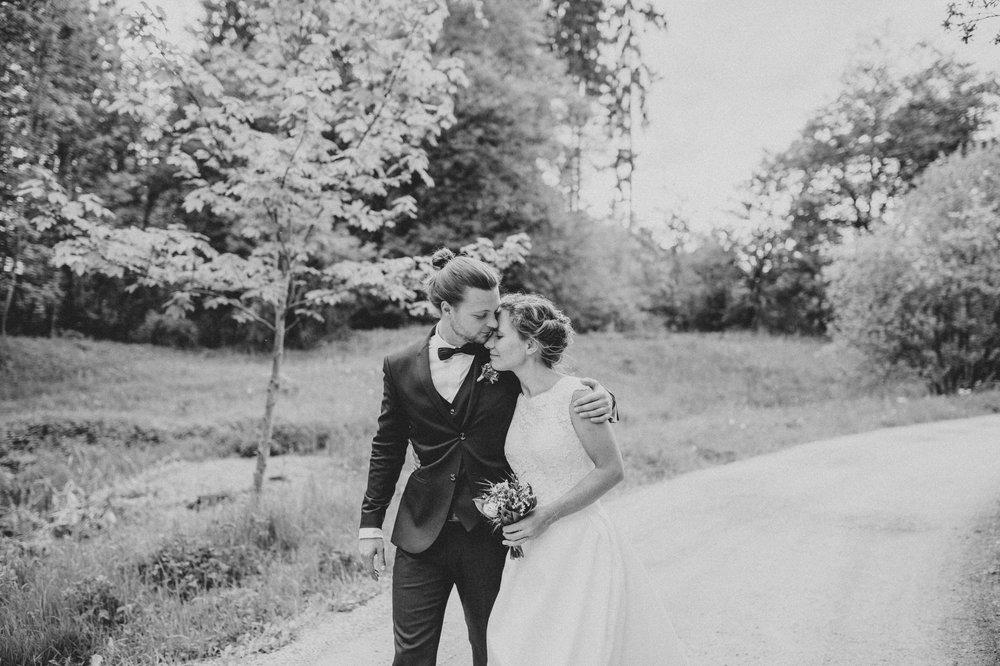 weddingsbyOHELLA-4.jpg