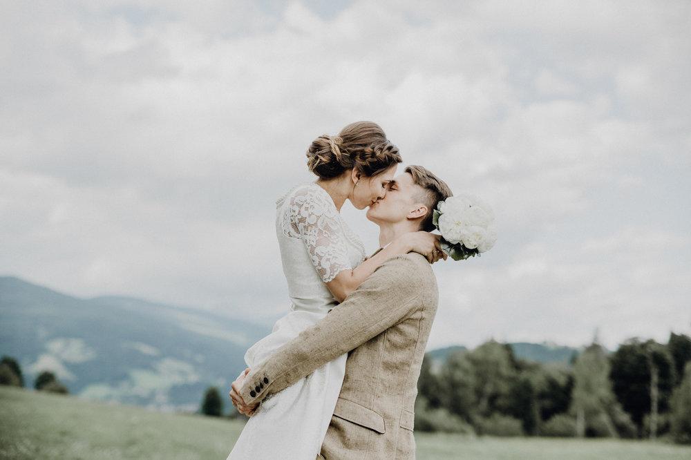 weddingsbyOHELLA-6.jpg