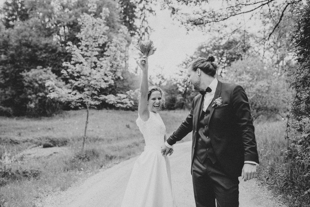 weddingsbyOHELLA-5.jpg