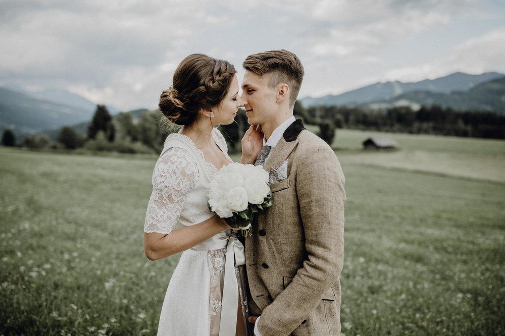 weddingsbyOHELLA-7.jpg