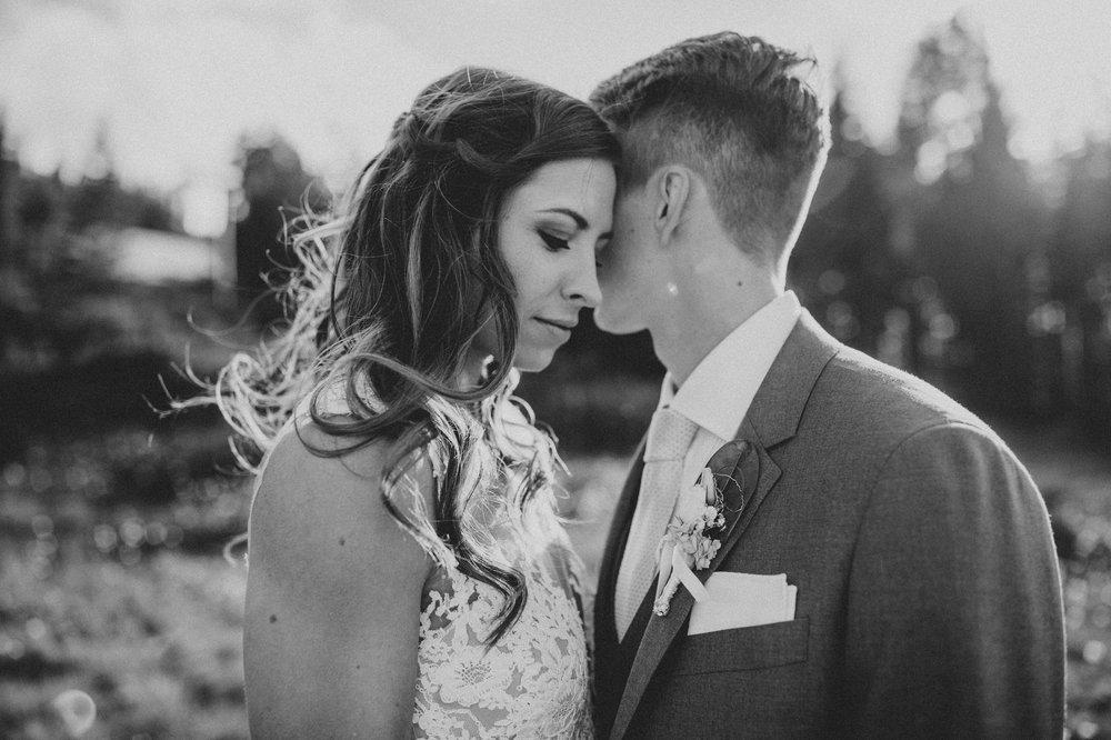 weddingsbyOHELLA-10.jpg
