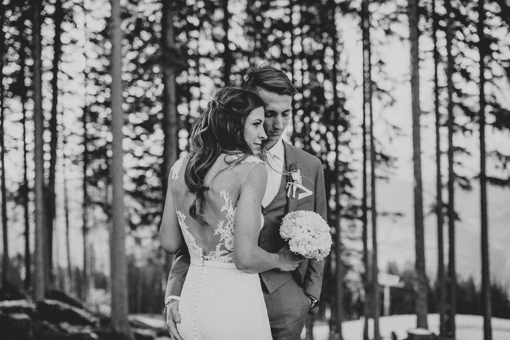 weddingsbyOHELLA-11.jpg