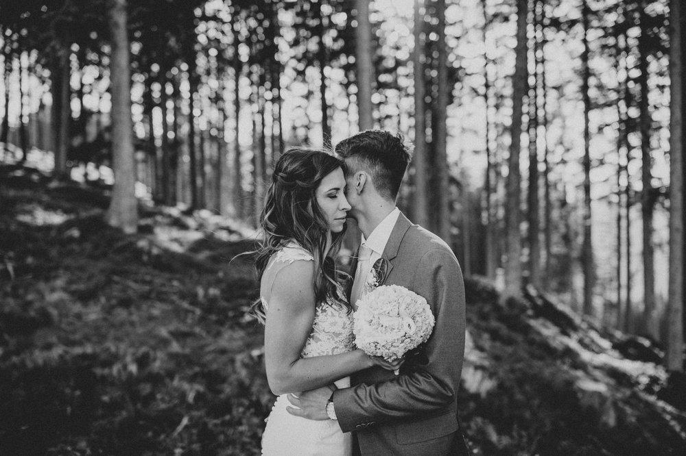 weddingsbyOHELLA-12.jpg