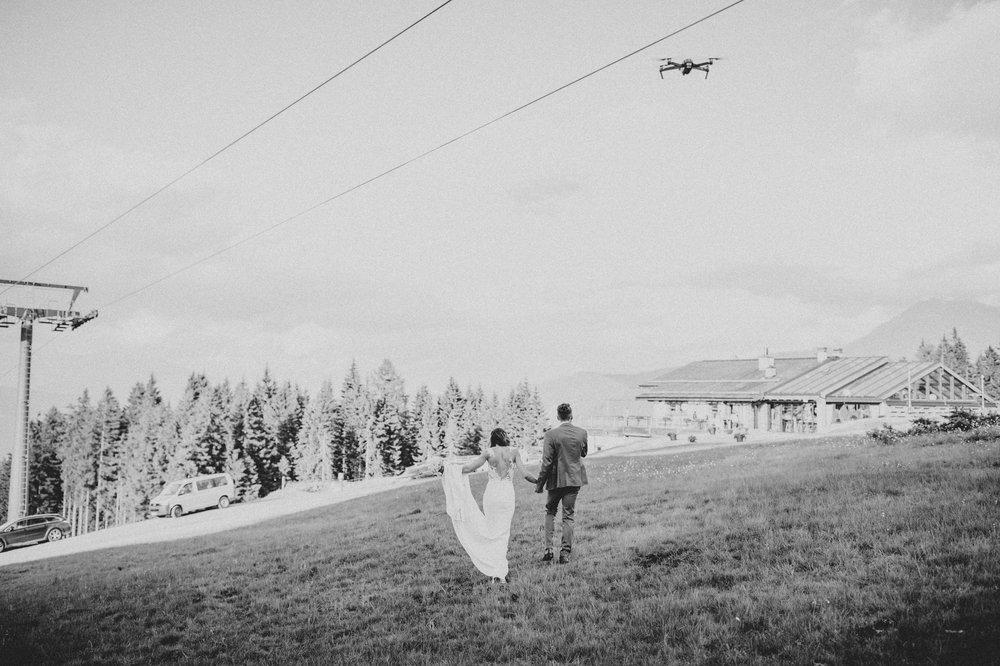weddingsbyOHELLA-15.jpg