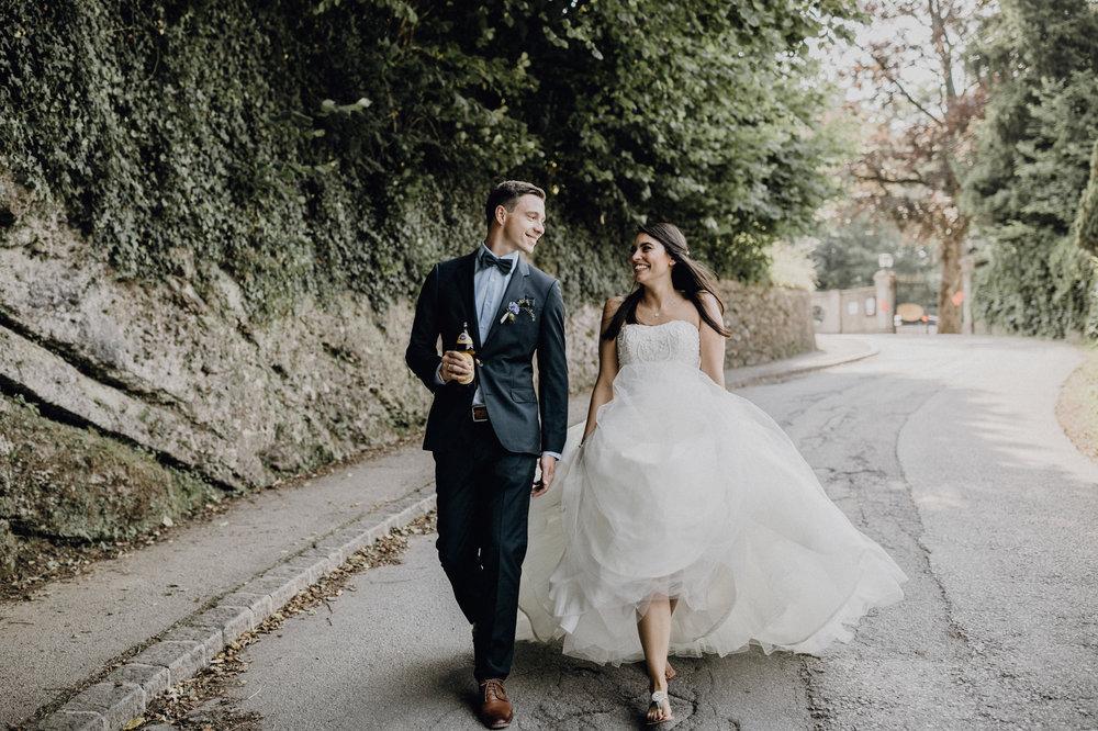 weddingsbyOHELLA-16.jpg