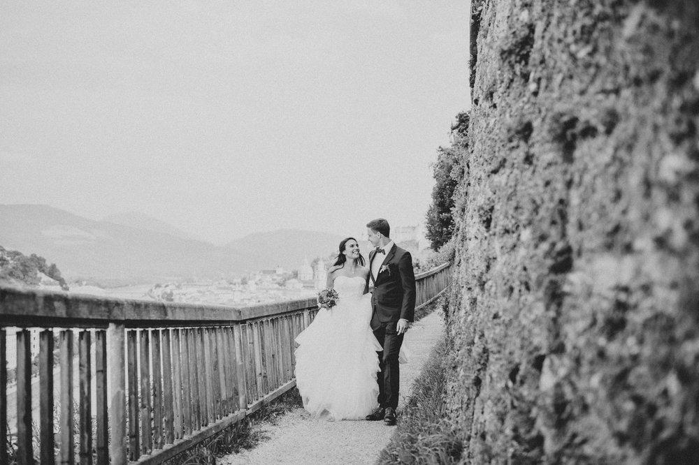 weddingsbyOHELLA-17.jpg