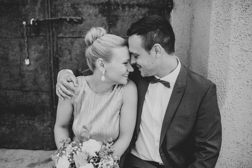 weddingsbyOHELLA-18.jpg