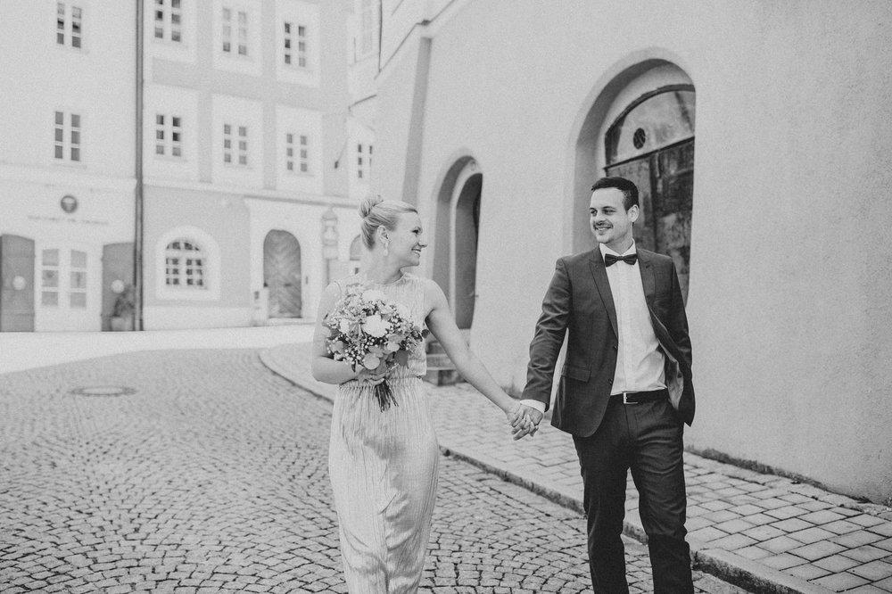 weddingsbyOHELLA-20.jpg