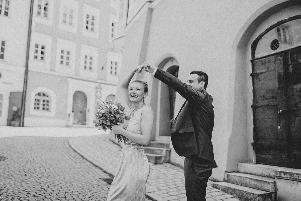 weddingsbyOHELLA-21.jpg