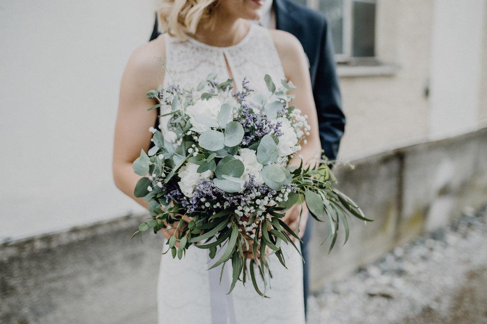 weddingsbyOHELLA-24.jpg
