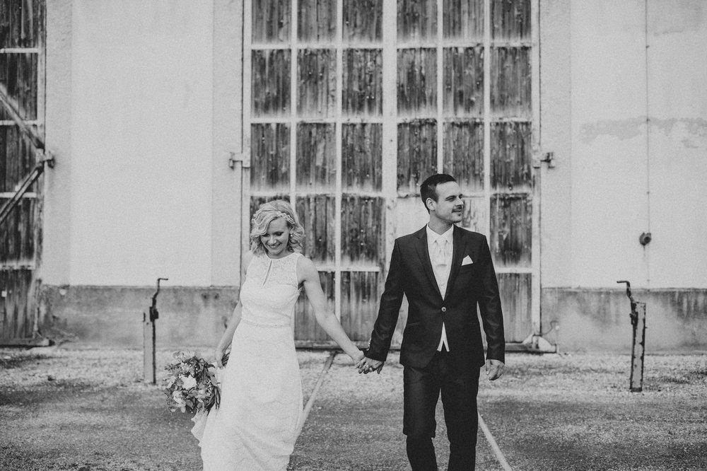 weddingsbyOHELLA-23.jpg