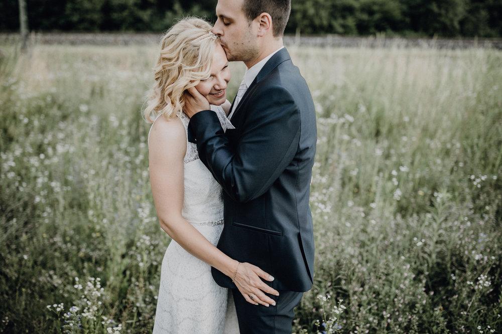 weddingsbyOHELLA-26.jpg