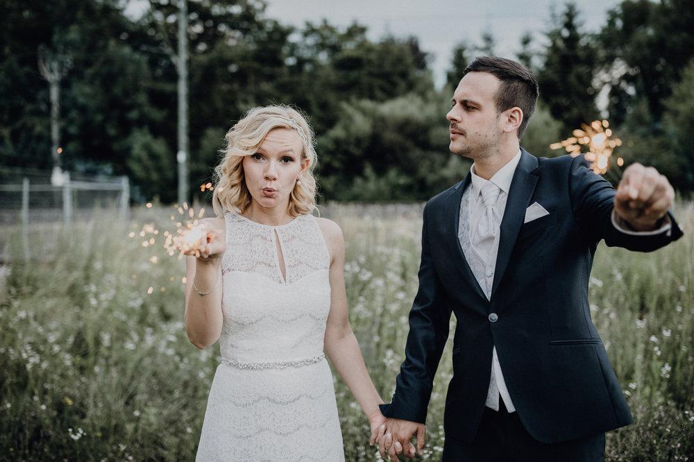 weddingsbyOHELLA-30.jpg