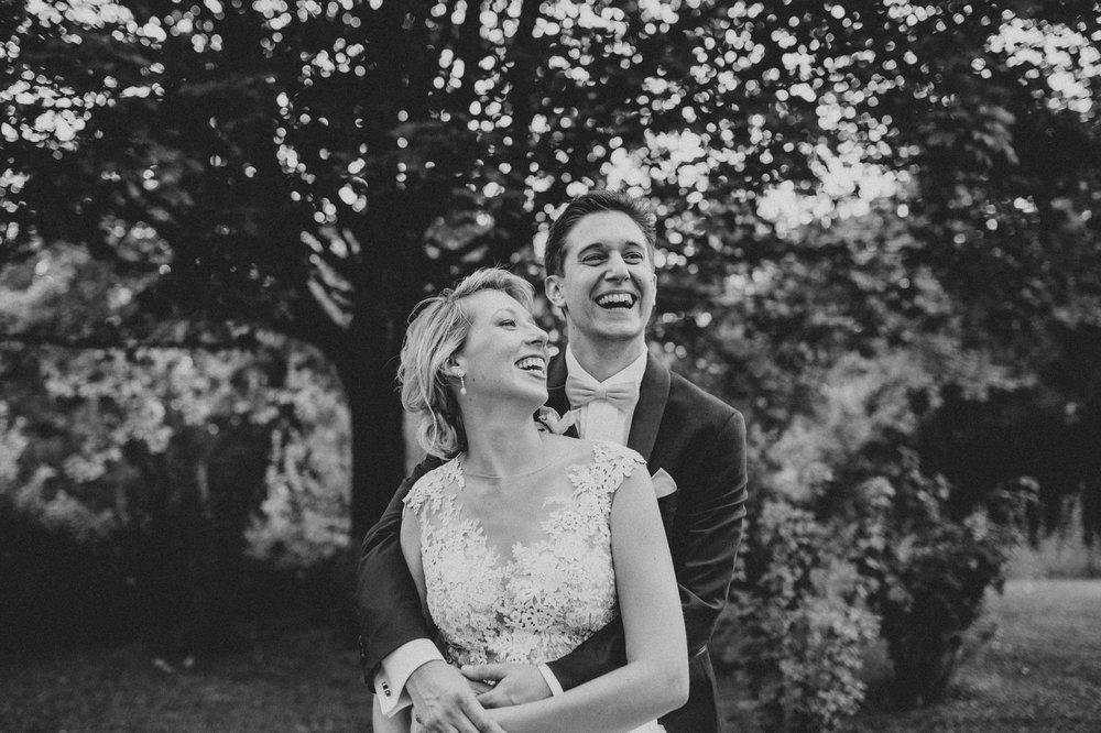 weddingsbyOHELLA-31.jpg