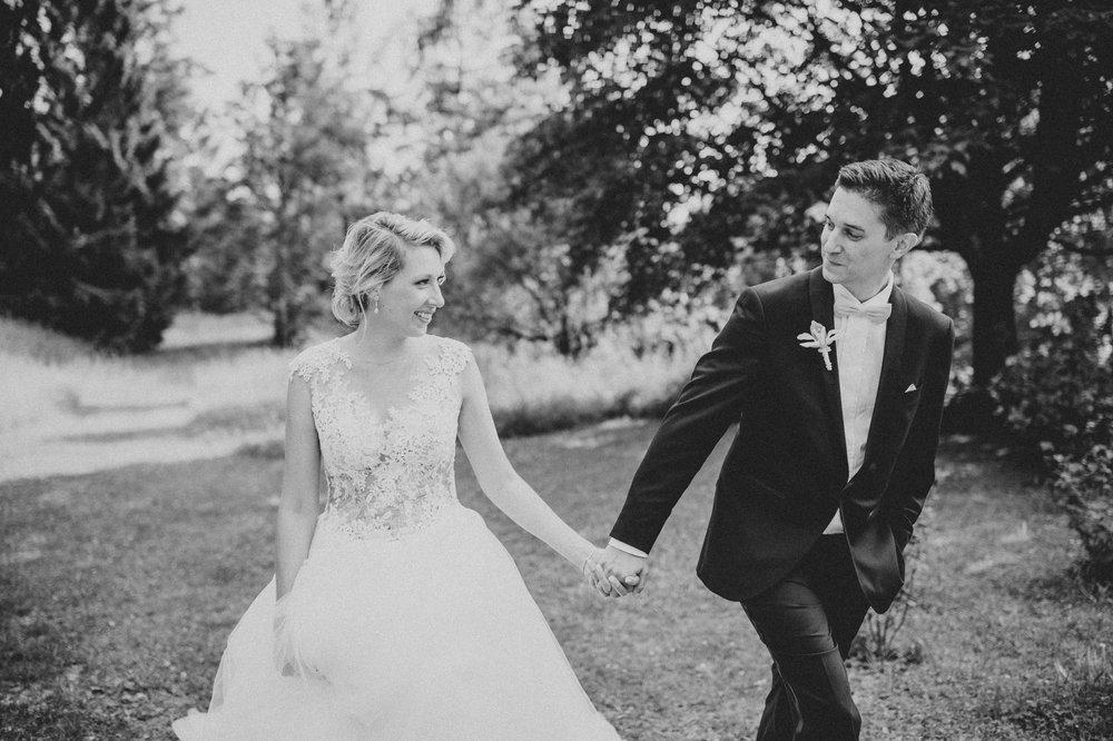 weddingsbyOHELLA-33.jpg