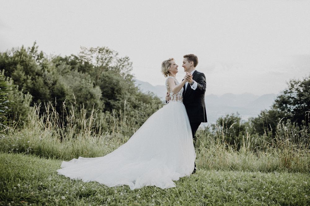weddingsbyOHELLA-34.jpg