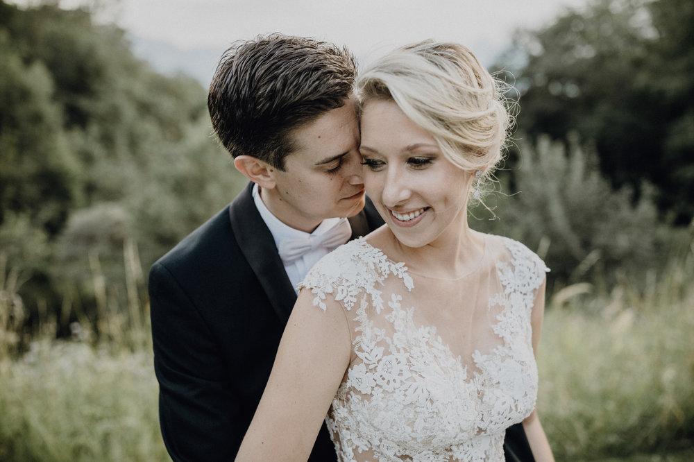weddingsbyOHELLA-35.jpg