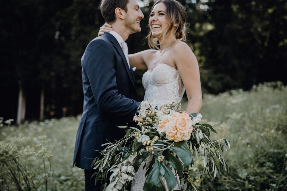weddingsbyOHELLA-38.jpg