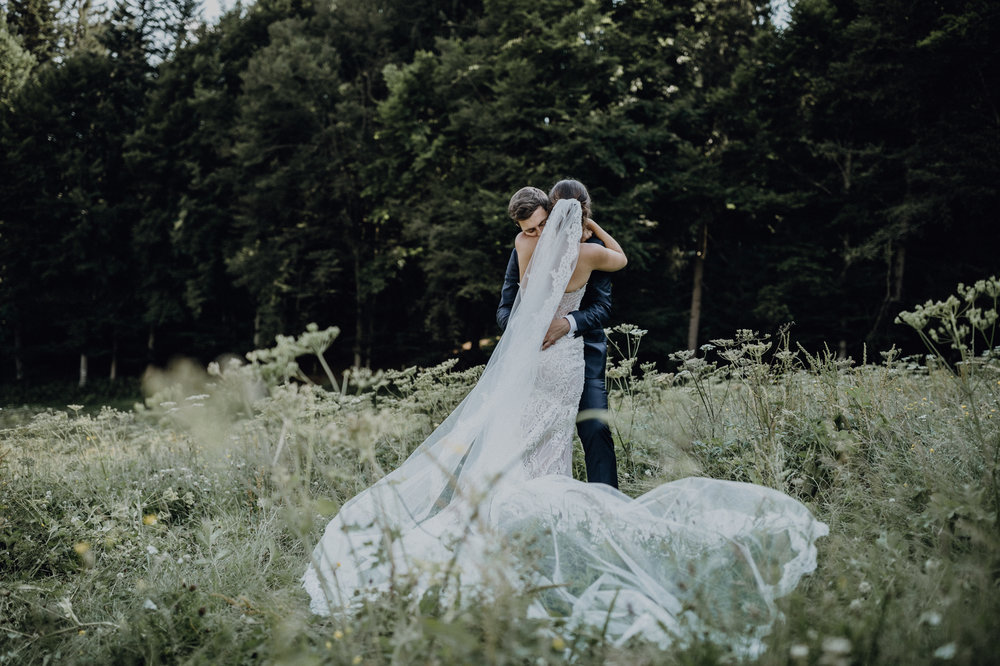 weddingsbyOHELLA-39.jpg