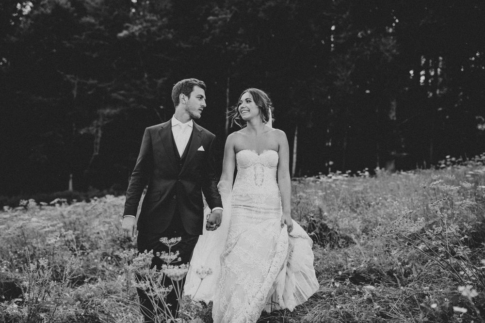 weddingsbyOHELLA-40.jpg