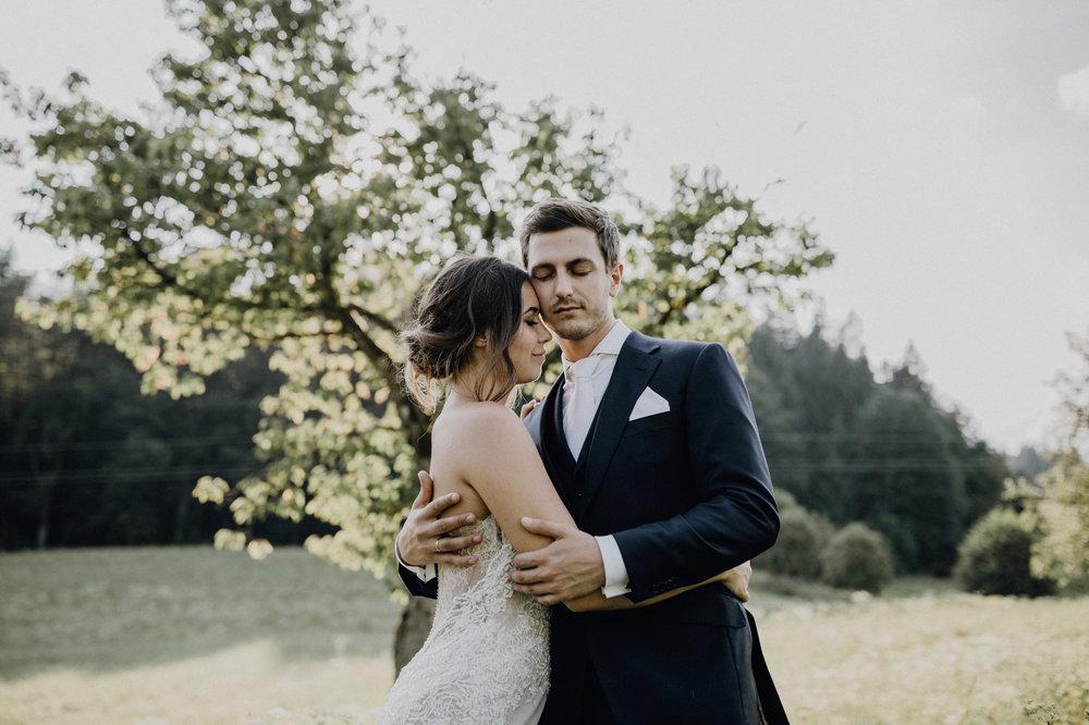 weddingsbyOHELLA-42.jpg
