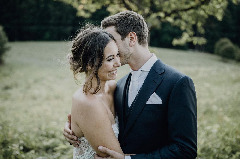 weddingsbyOHELLA-43.jpg