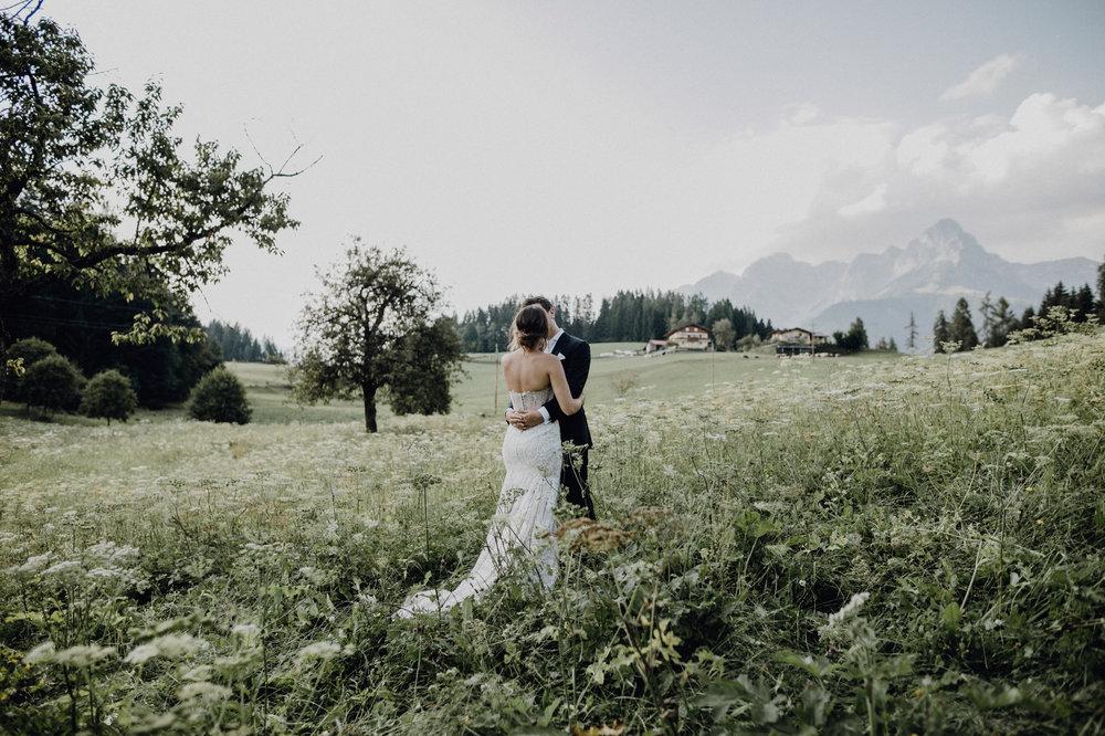 weddingsbyOHELLA-44.jpg