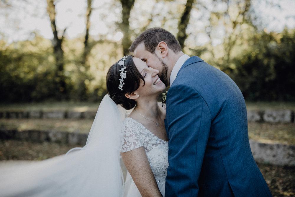 weddingsbyOHELLA-46.jpg