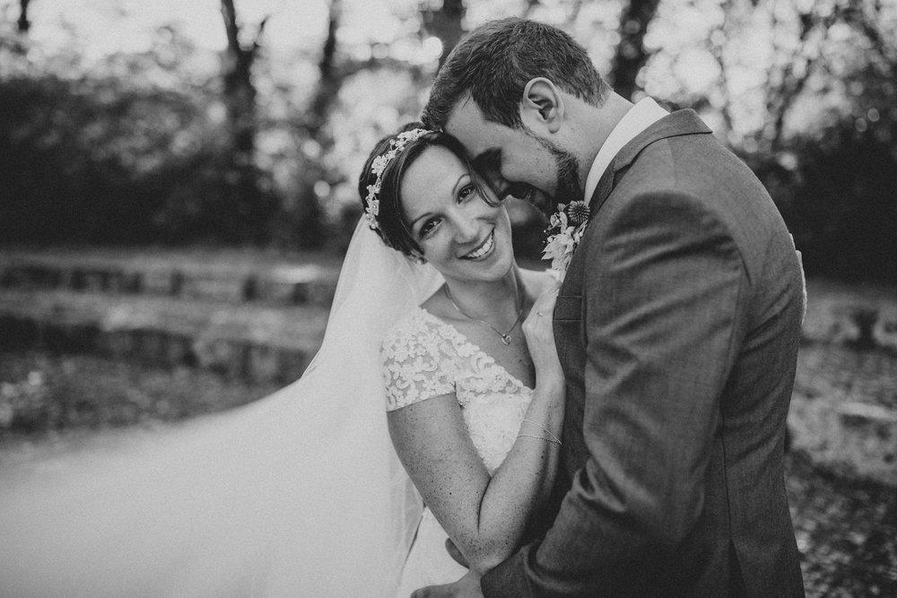 weddingsbyOHELLA-47.jpg